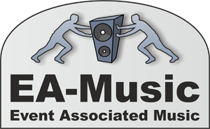 Event Associated Music